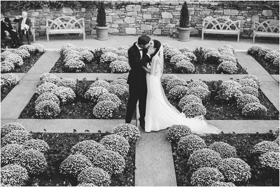 NC Arboretum Wedding | Amore Vita Photography_0038.jpg