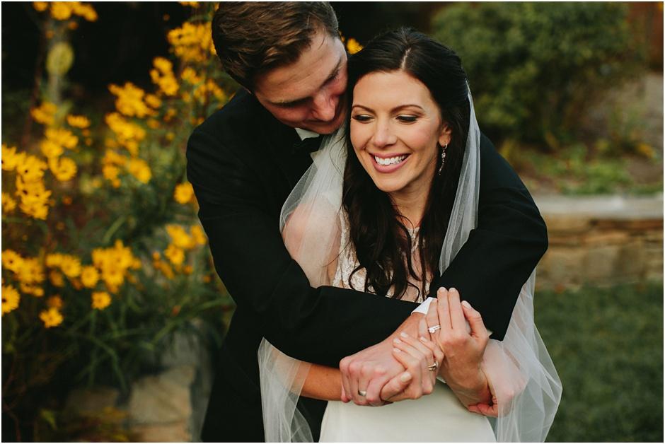 NC Arboretum Wedding | Amore Vita Photography_0040.jpg