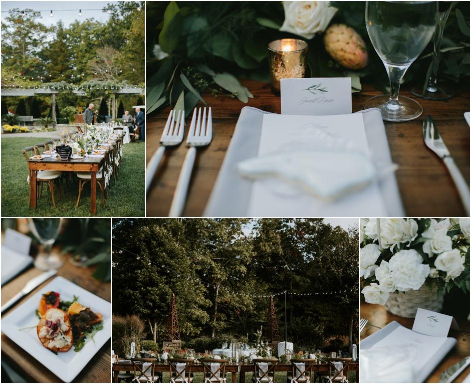 NC Arboretum Wedding | Amore Vita Photography_0041.jpg