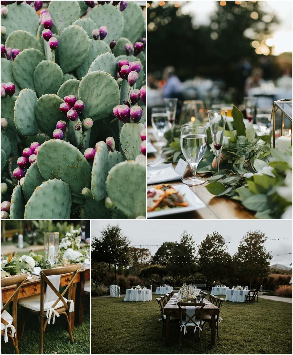 NC Arboretum Wedding | Amore Vita Photography_0042.jpg