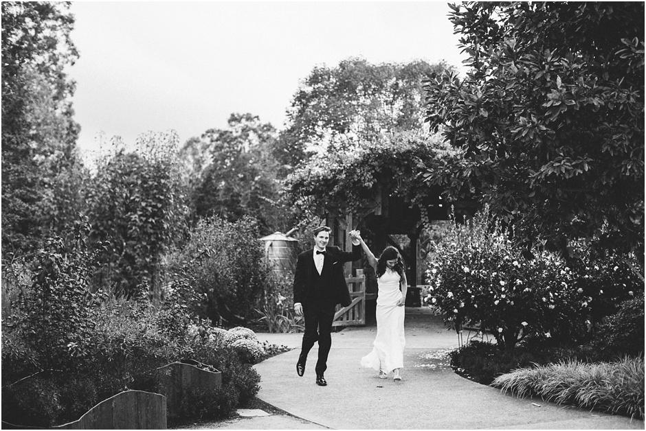 NC Arboretum Wedding | Amore Vita Photography_0043.jpg