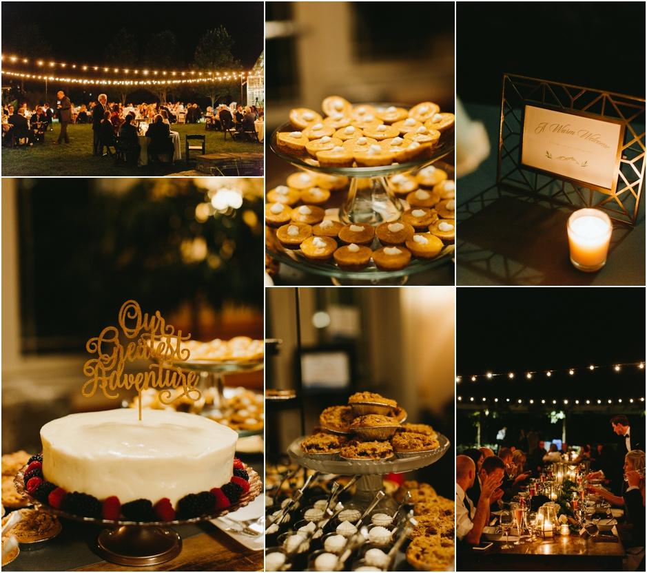 NC Arboretum Wedding | Amore Vita Photography_0045.jpg