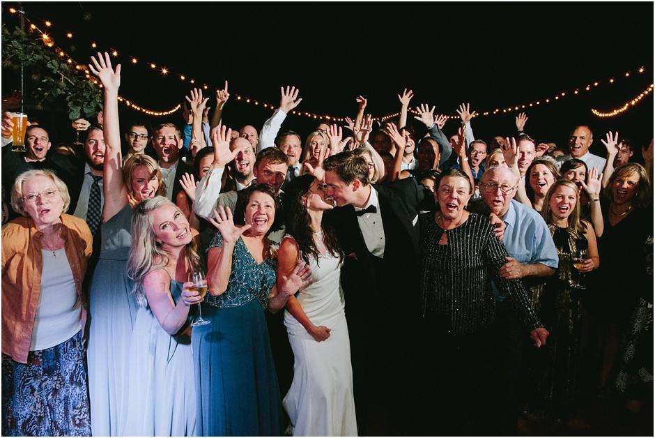 NC Arboretum Wedding | Amore Vita Photography_0047.jpg