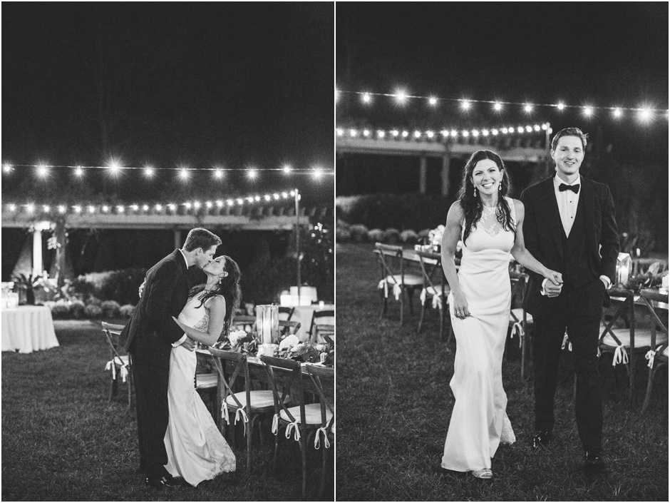 NC Arboretum Wedding | Amore Vita Photography_0048.jpg