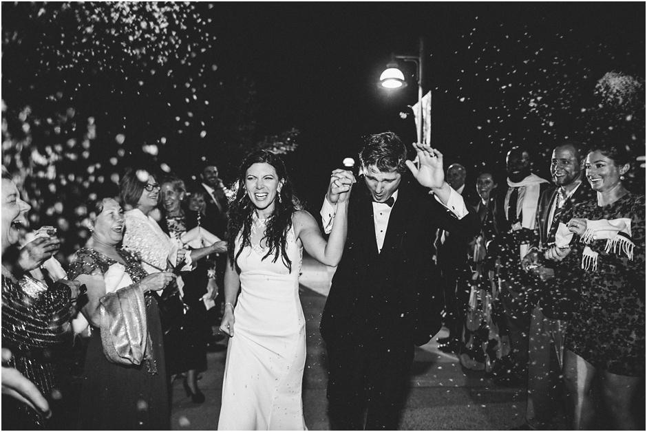 NC Arboretum Wedding | Amore Vita Photography_0049.jpg