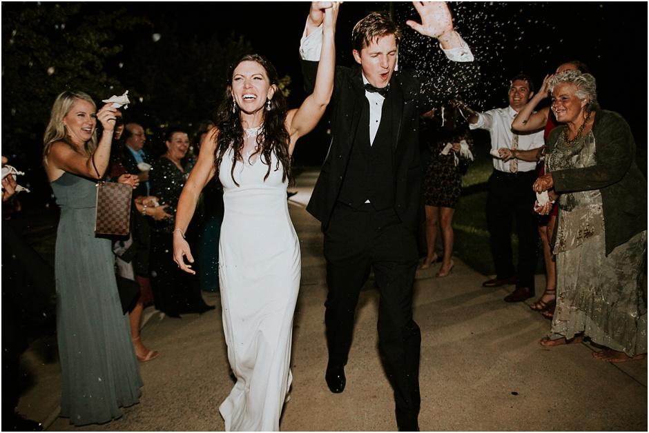 NC Arboretum Wedding | Amore Vita Photography_0050.jpg