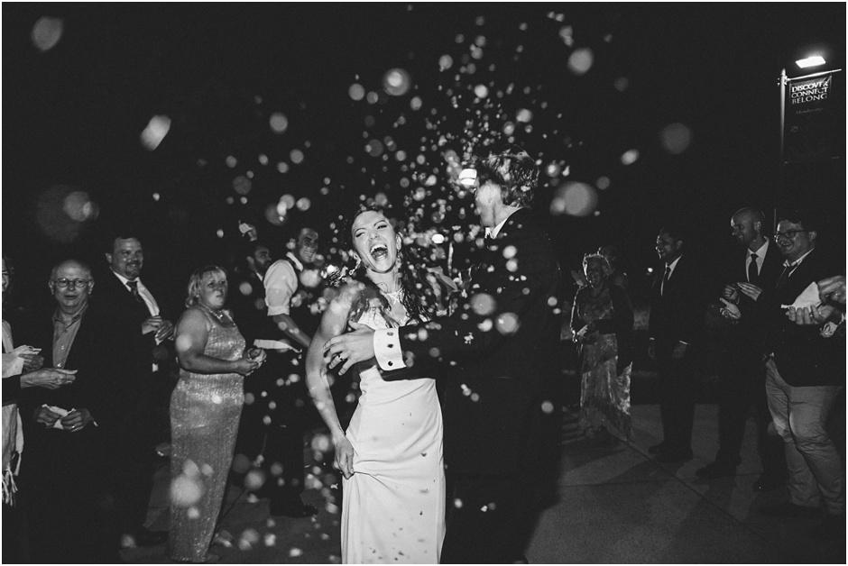 NC Arboretum Wedding | Amore Vita Photography_0051.jpg