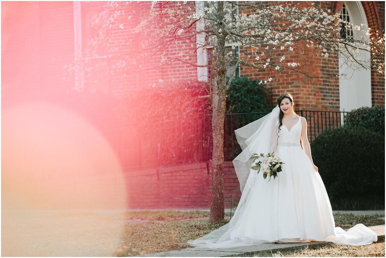Charlotte Bridal Session | Amore Vita Photography_0003.jpg