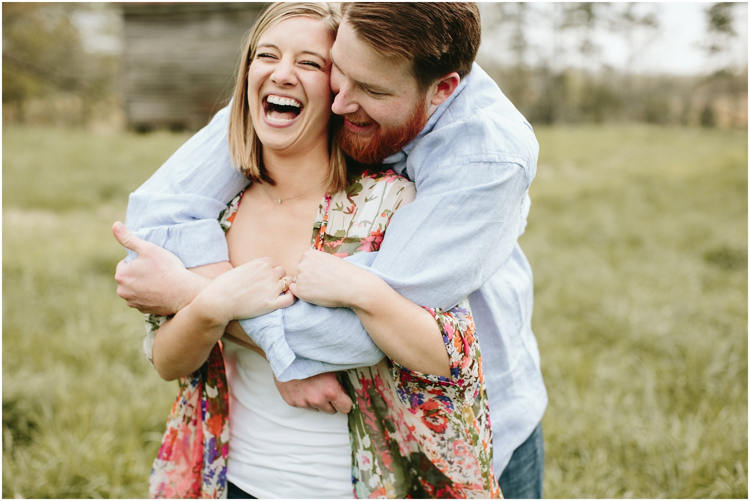 The Ivy Place Engagment | Amore Vita Photography_0006.jpg