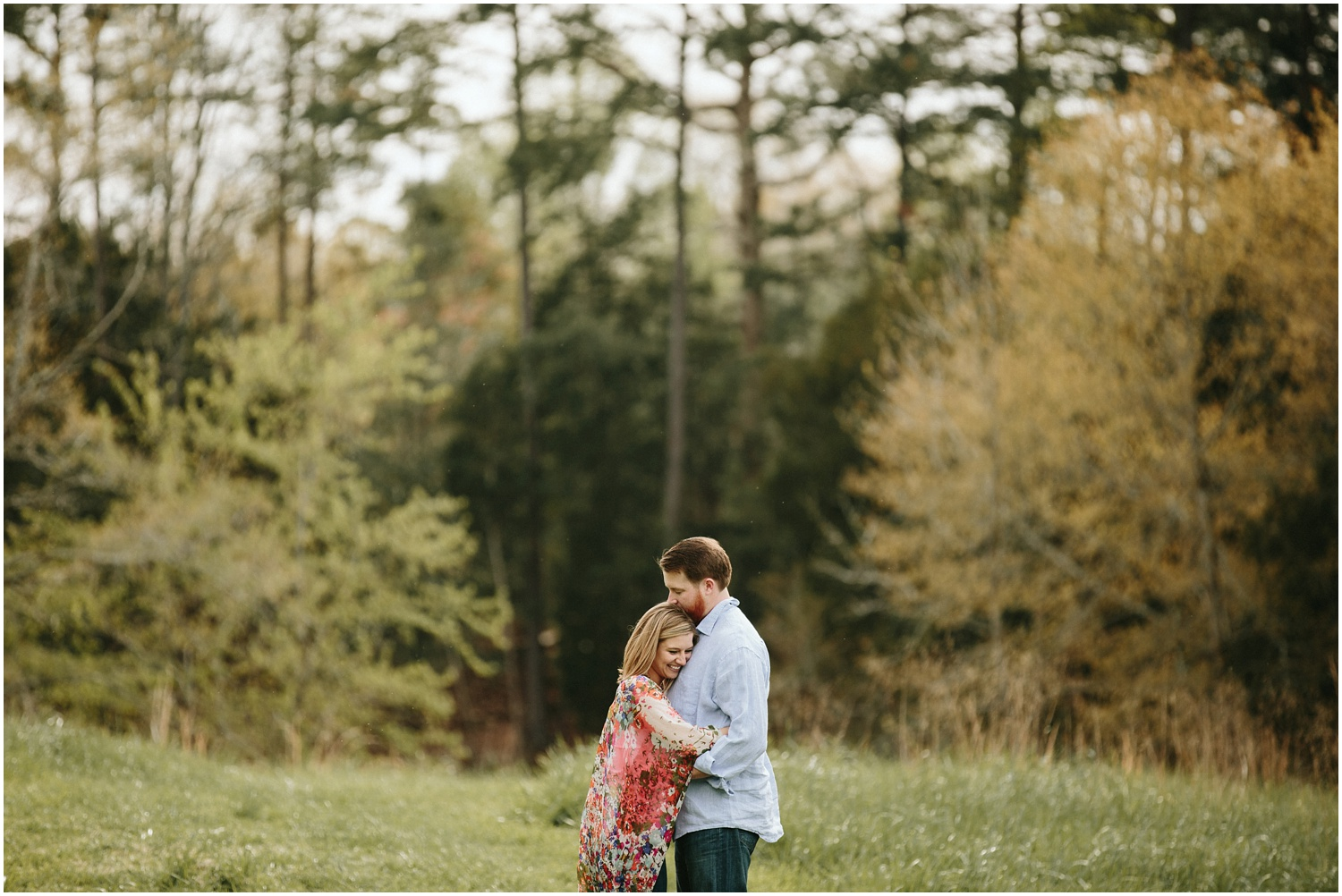 The Ivy Place Engagment | Amore Vita Photography_0008.jpg