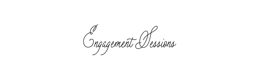 engagment session.png