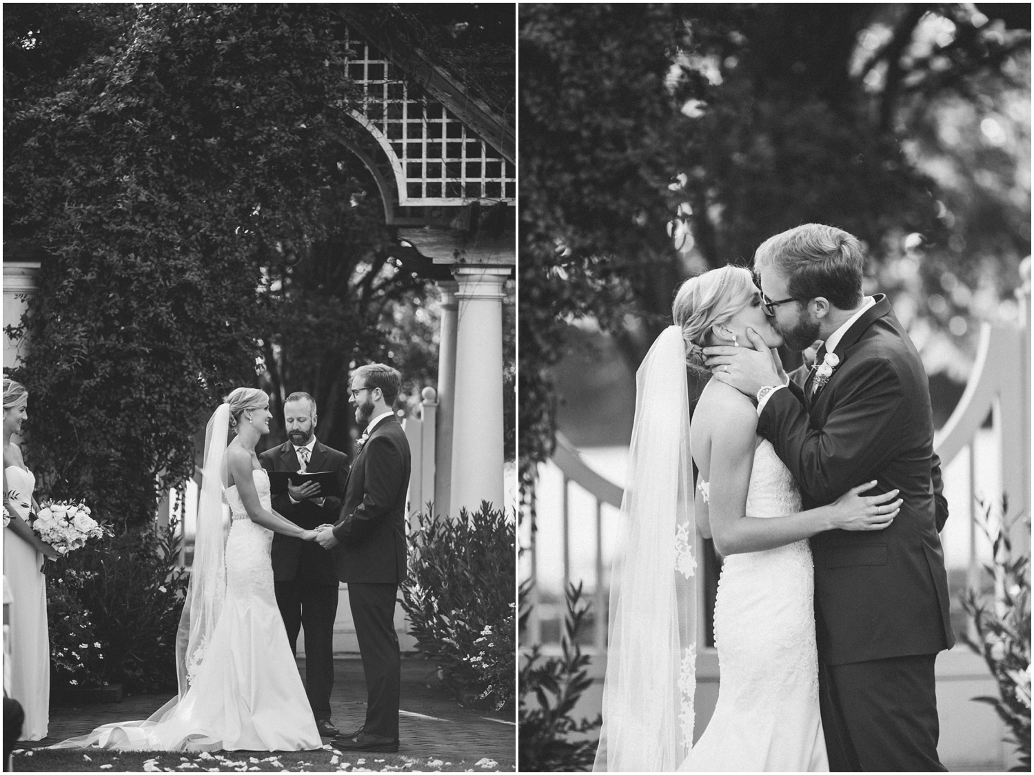 DSBG Wedding | Amore Vita Photography_0021.jpg