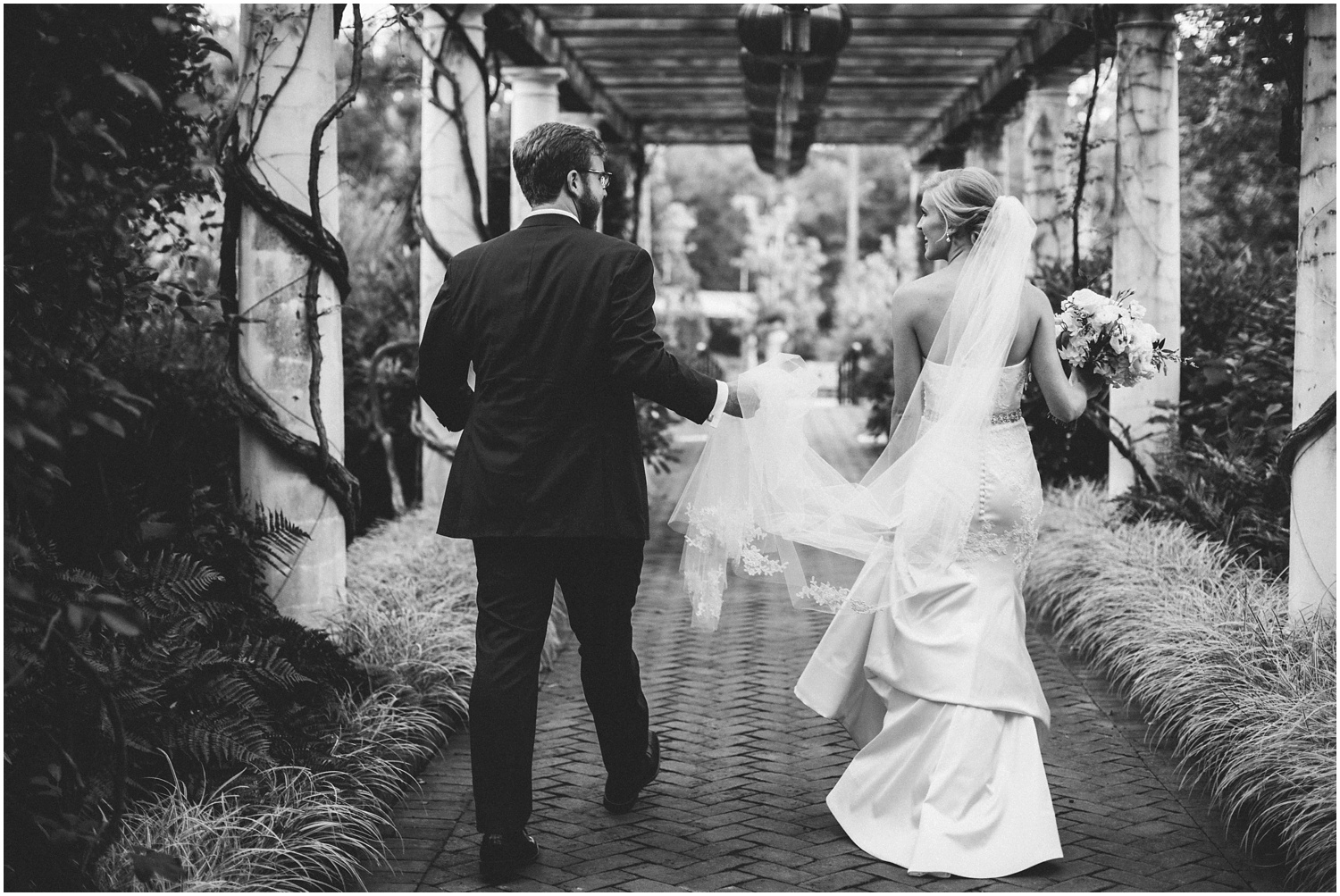 DSBG Wedding | Amore Vita Photography_0029.jpg