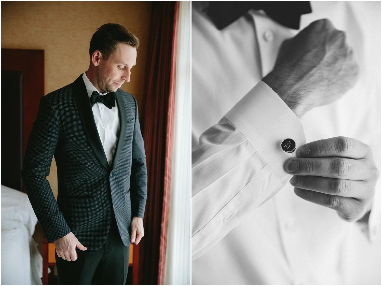 The Hotel Concord Wedding | Amore Vita Photography_0001.jpg