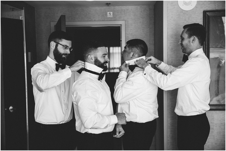 The Hotel Concord Wedding | Amore Vita Photography_0002.jpg