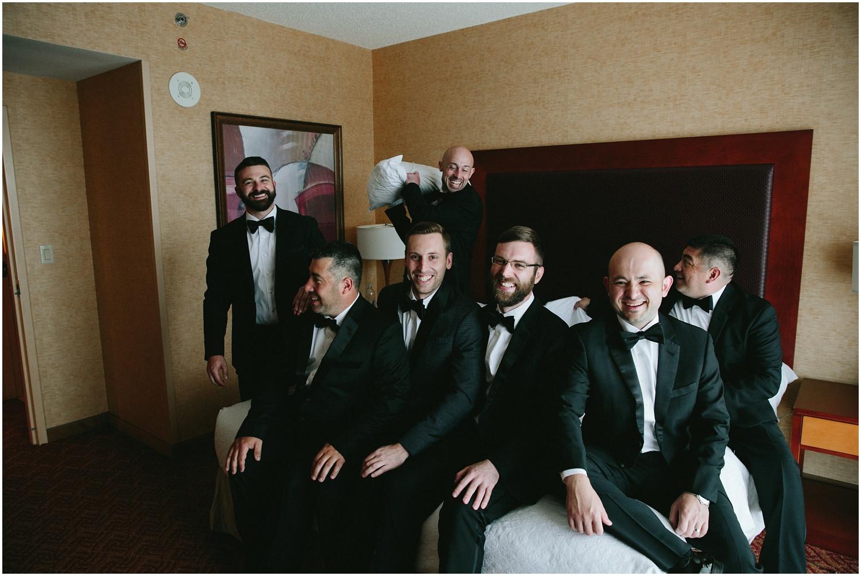 The Hotel Concord Wedding | Amore Vita Photography_0003.jpg