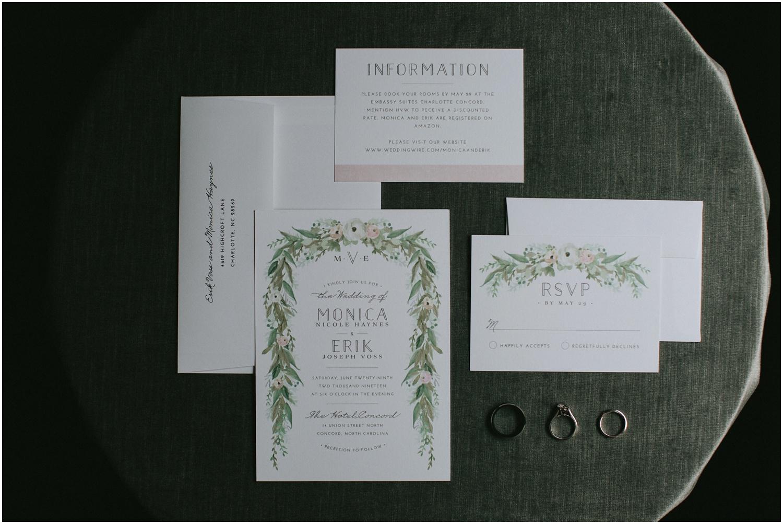 The Hotel Concord Wedding | Amore Vita Photography_0004.jpg