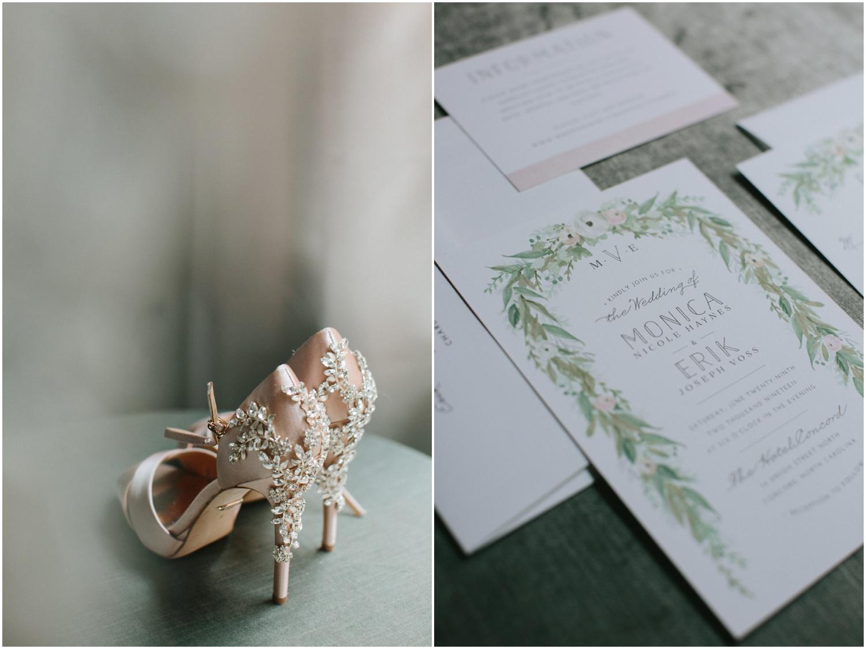 The Hotel Concord Wedding | Amore Vita Photography_0005.jpg