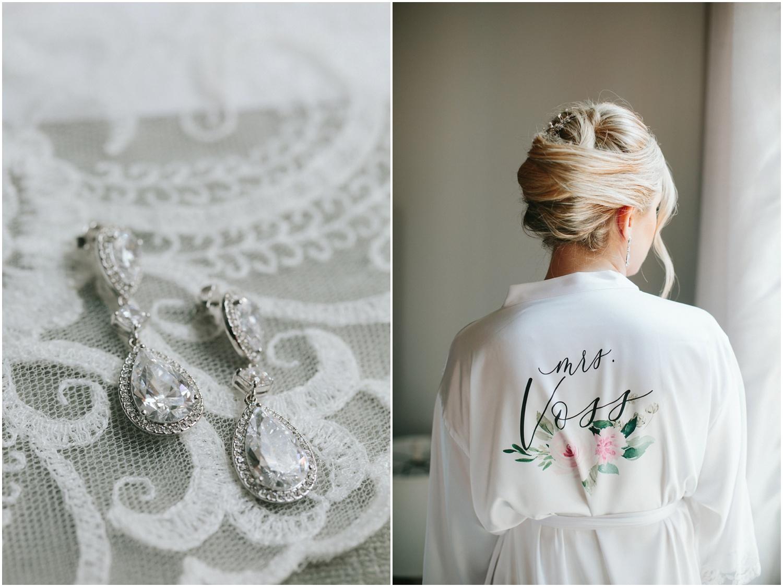 The Hotel Concord Wedding | Amore Vita Photography_0007.jpg