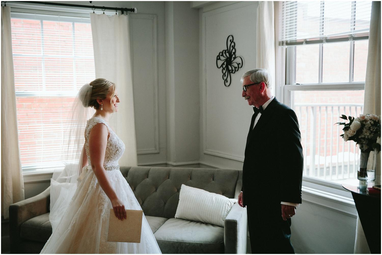 The Hotel Concord Wedding | Amore Vita Photography_0009.jpg