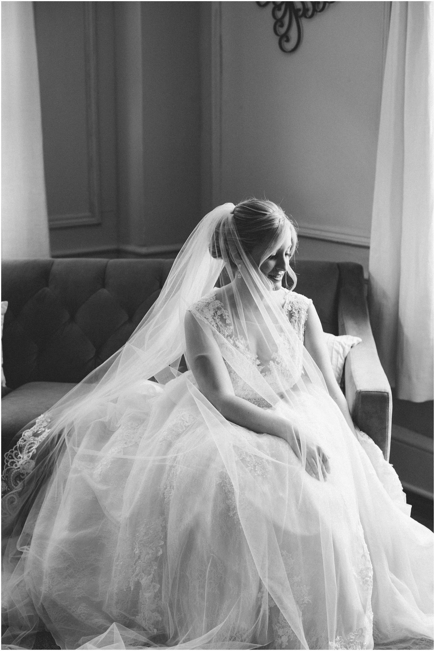 The Hotel Concord Wedding | Amore Vita Photography_0008.jpg