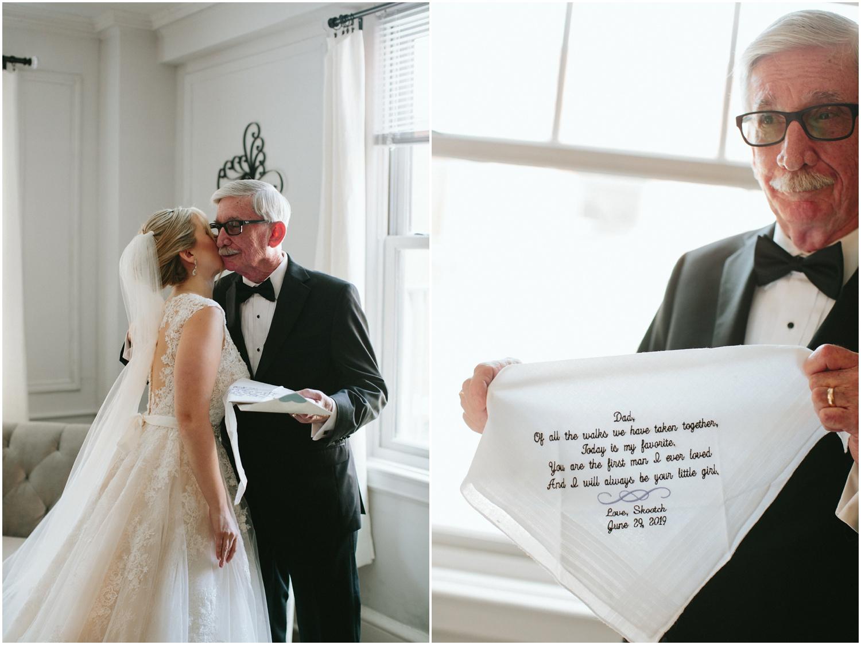 The Hotel Concord Wedding | Amore Vita Photography_0010.jpg