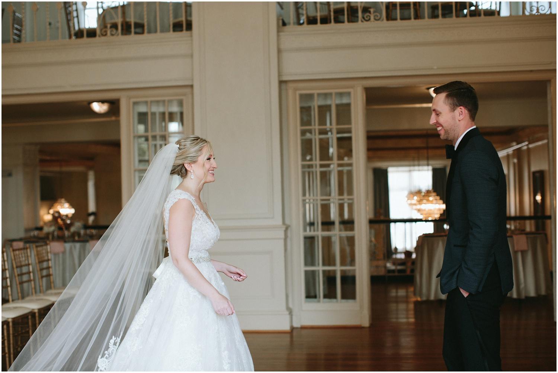 The Hotel Concord Wedding | Amore Vita Photography_0012.jpg
