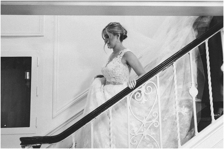 The Hotel Concord Wedding | Amore Vita Photography_0011.jpg