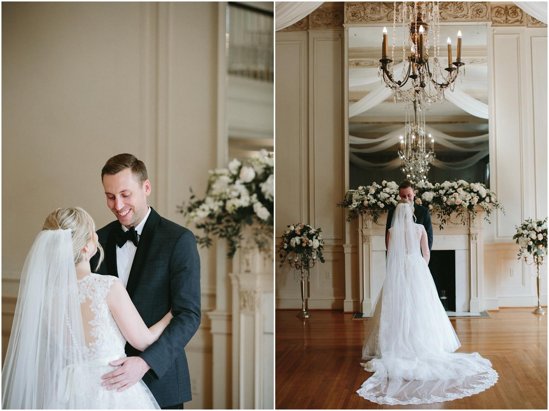 The Hotel Concord Wedding | Amore Vita Photography_0013.jpg