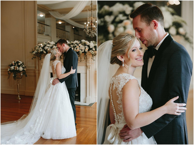 The Hotel Concord Wedding | Amore Vita Photography_0014.jpg