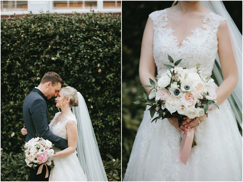 The Hotel Concord Wedding | Amore Vita Photography_0015.jpg