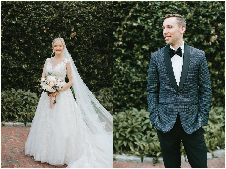 The Hotel Concord Wedding | Amore Vita Photography_0016.jpg