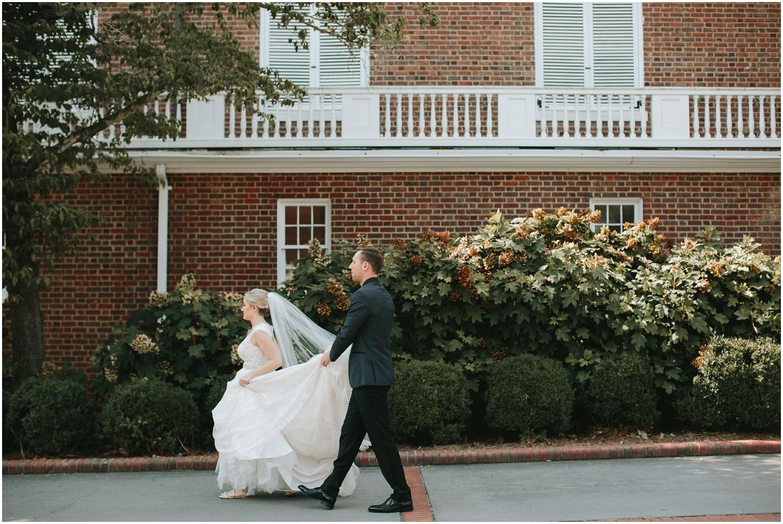 The Hotel Concord Wedding | Amore Vita Photography_0017.jpg