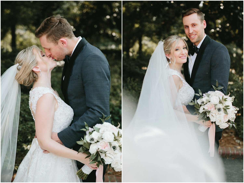 The Hotel Concord Wedding | Amore Vita Photography_0018.jpg