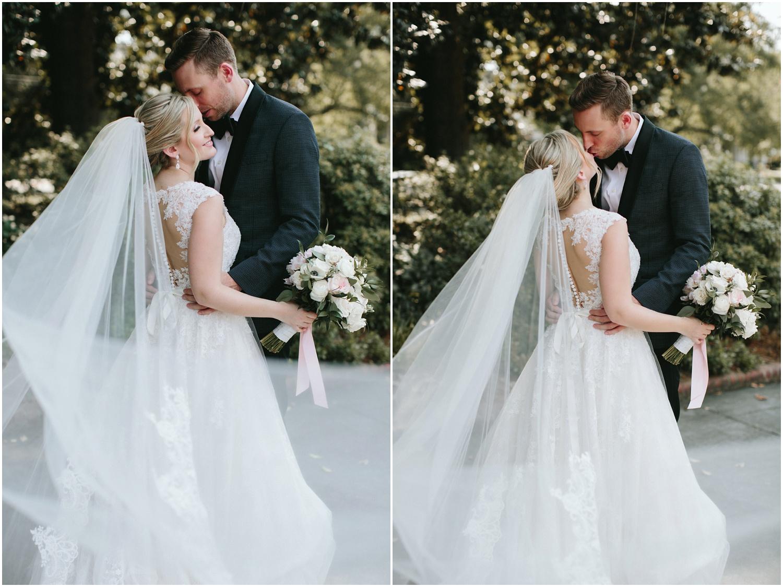 The Hotel Concord Wedding | Amore Vita Photography_0019.jpg