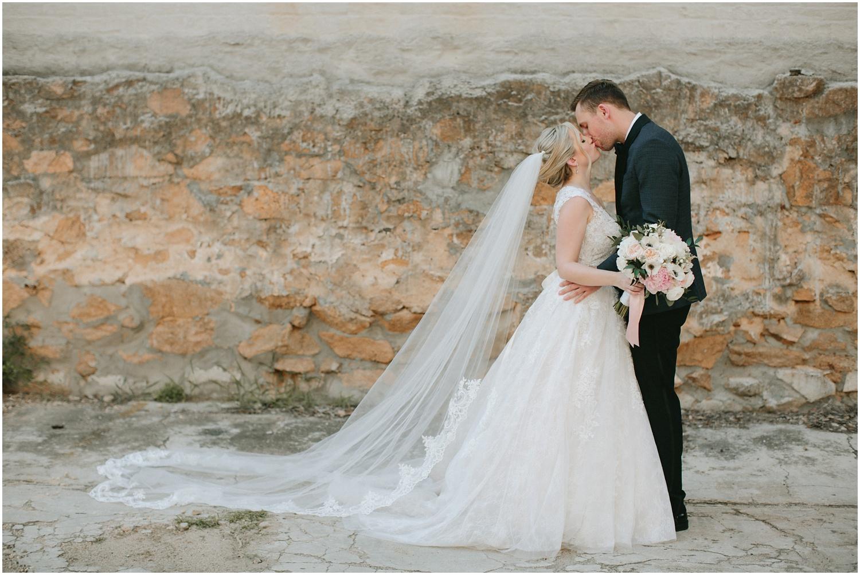 The Hotel Concord Wedding | Amore Vita Photography_0020.jpg