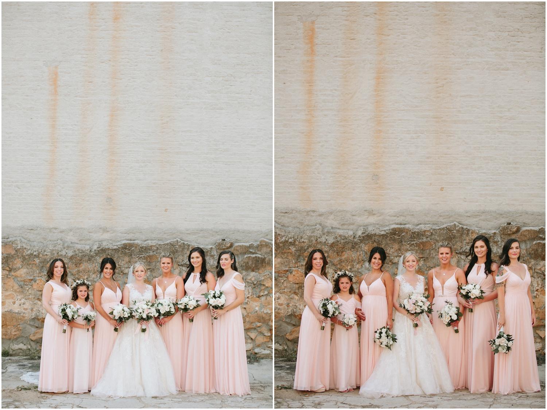 The Hotel Concord Wedding | Amore Vita Photography_0021.jpg