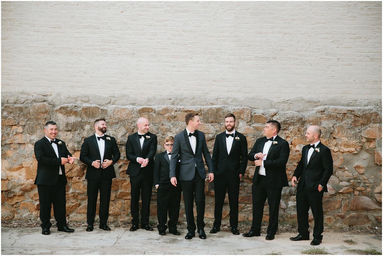 The Hotel Concord Wedding | Amore Vita Photography_0022.jpg