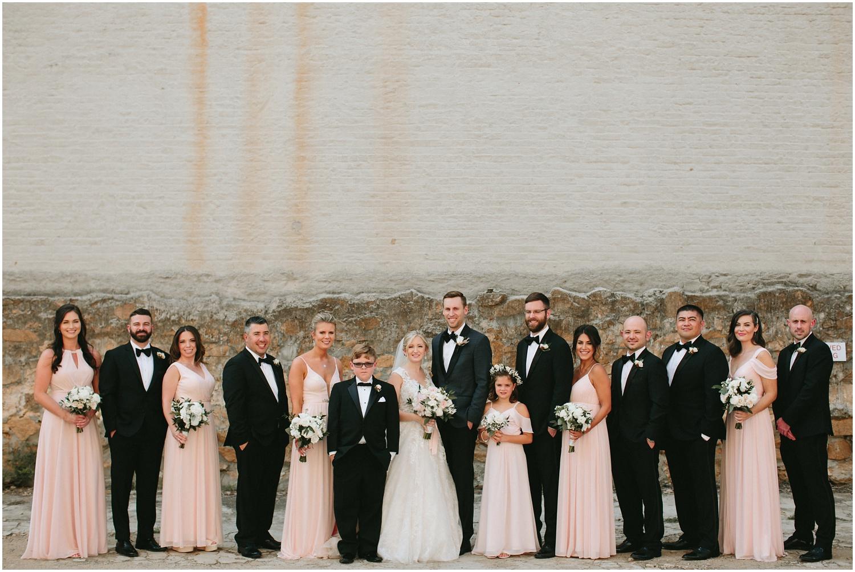 The Hotel Concord Wedding | Amore Vita Photography_0023.jpg