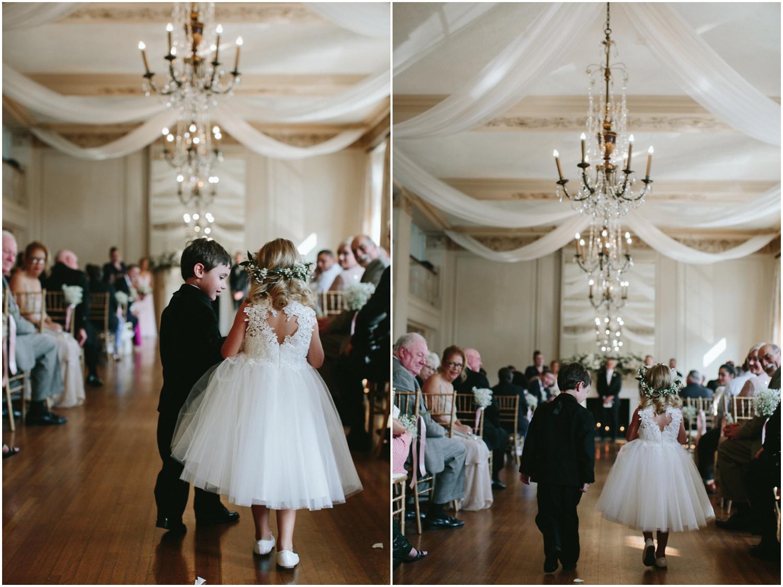The Hotel Concord Wedding | Amore Vita Photography_0024.jpg