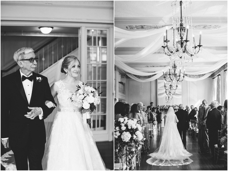 The Hotel Concord Wedding | Amore Vita Photography_0025.jpg
