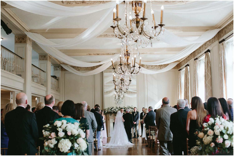 The Hotel Concord Wedding | Amore Vita Photography_0026.jpg
