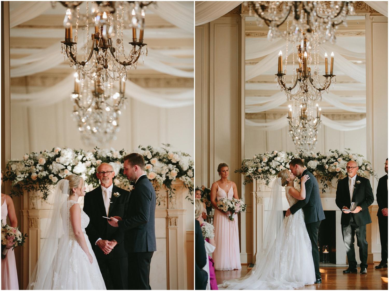 The Hotel Concord Wedding | Amore Vita Photography_0027.jpg