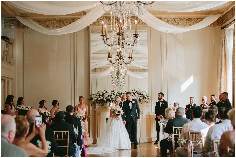 The Hotel Concord Wedding | Amore Vita Photography_0028.jpg