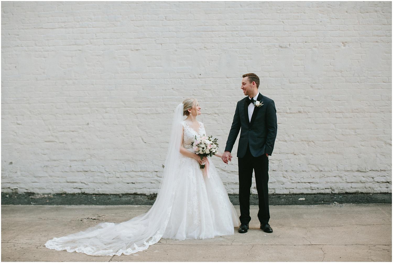 The Hotel Concord Wedding | Amore Vita Photography_0029.jpg