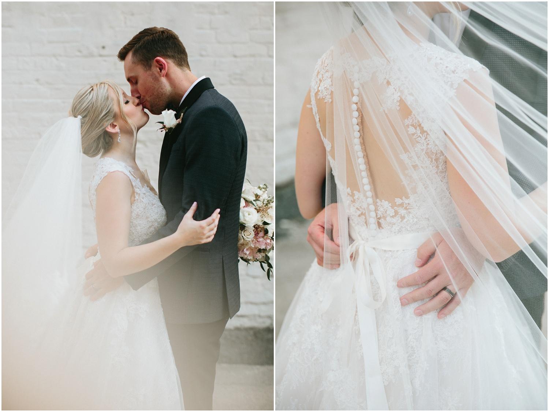The Hotel Concord Wedding | Amore Vita Photography_0030.jpg