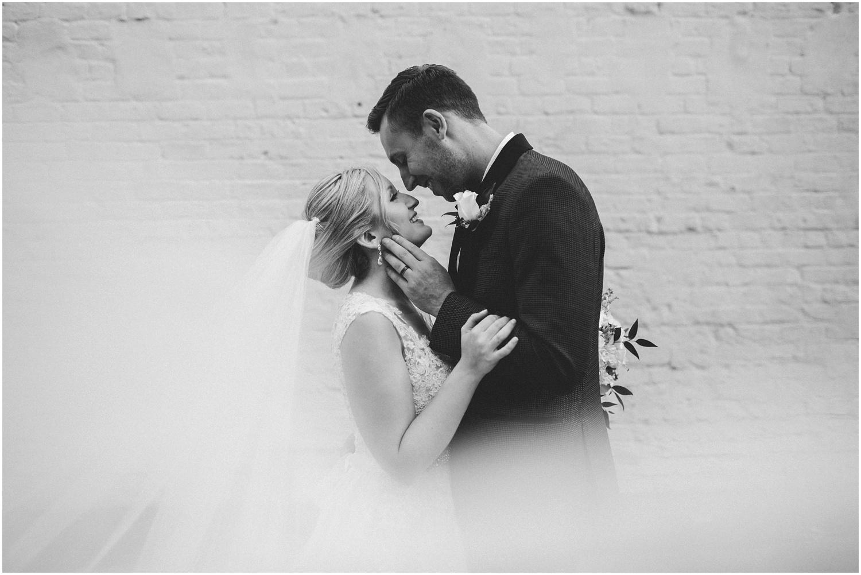 The Hotel Concord Wedding | Amore Vita Photography_0031.jpg