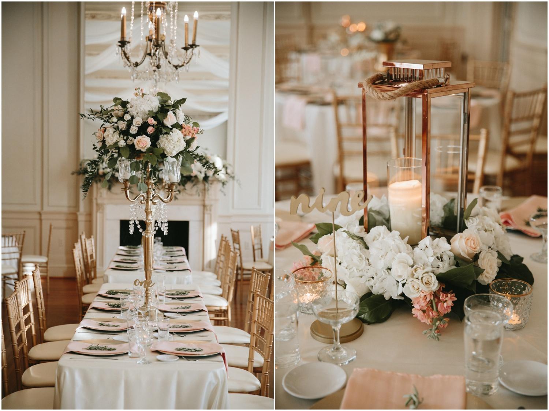The Hotel Concord Wedding | Amore Vita Photography_0032.jpg