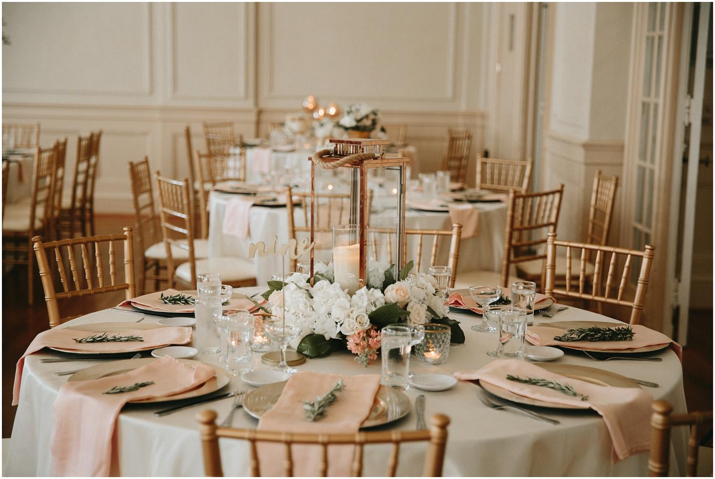 The Hotel Concord Wedding | Amore Vita Photography_0033.jpg