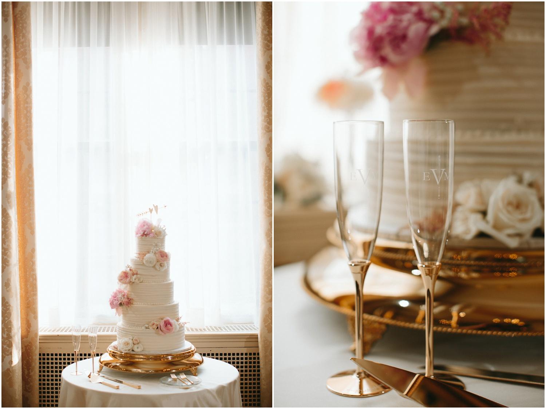 The Hotel Concord Wedding | Amore Vita Photography_0034.jpg